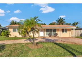 Property for sale at 5931 NE 21st Ln, Fort Lauderdale,  Florida 33308