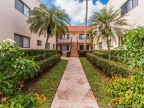 Property for sale at 15090 Ashland Pl Unit: 168, Delray Beach,  Florida 33484