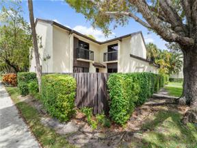 Property for sale at 3343 Cocoplum Cir Unit: 33126, Coconut Creek,  Florida 33063