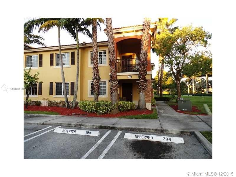Photo of home for sale at 945 34th Ave NE, Homestead FL