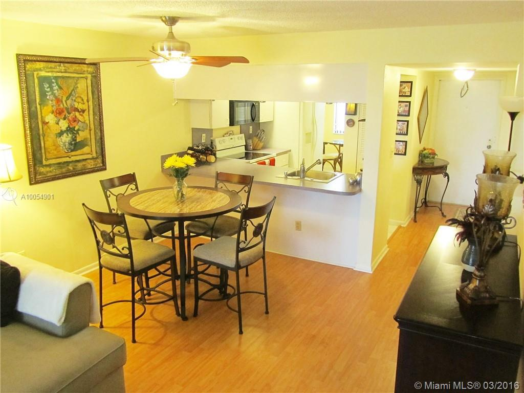 Photo of home for sale at 6800 Cypress Rd, Plantation FL