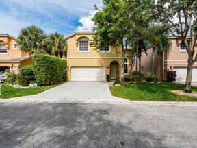 Property for sale at 11311 NW 49th Dr, Coral Springs,  Florida 33076