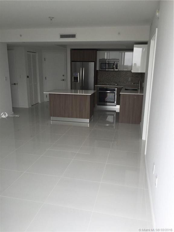 Photo of home for sale at 5252 85th Ave NW, Doral FL