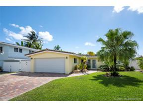 Property for sale at 2518 Nassau Ln, Fort Lauderdale,  Florida 33312