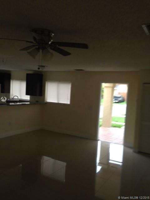 Photo of home for sale at 20122 124th Ct SW, Miami FL