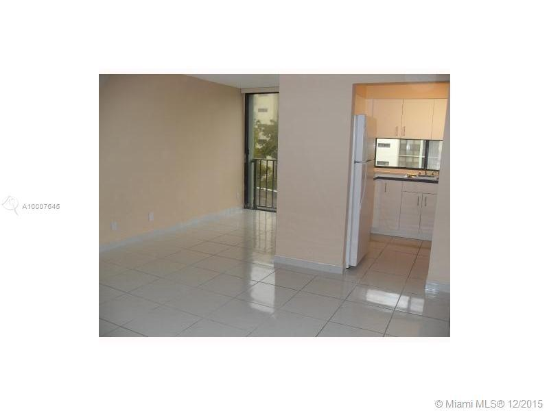 Photo of home for sale at 17021 Bay Rd N, Sunny Isles Beach FL