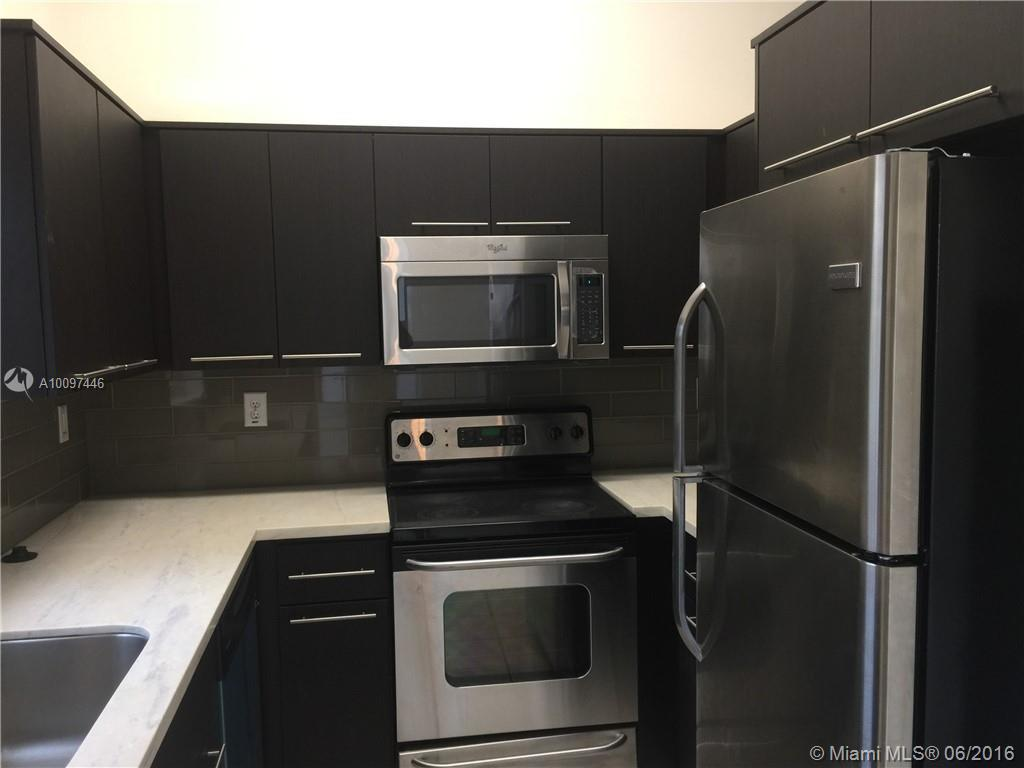 Photo of home for sale at 15050 143rd St SW, Miami FL