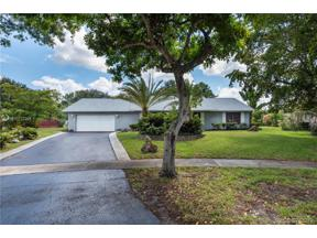 Property for sale at 1300 SW 73rd Ave, Plantation,  Florida 33317