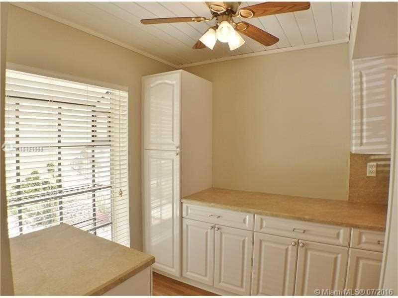 Photo of home for sale at 1969 15th St SW, Deerfield Beach FL