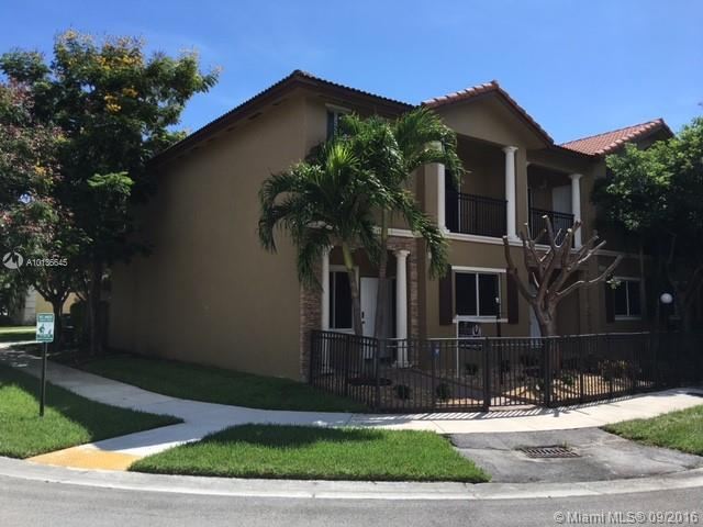 Photo of home for sale at 11350 230th Ter, Miami FL