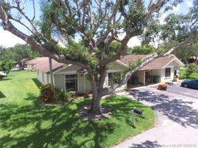 Property for sale at 3620 W Bell Dr Unit: 71, Davie,  Florida 33328