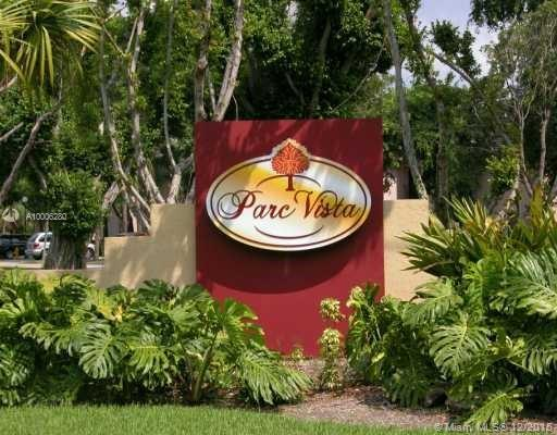 Photo of home for sale at 14050 91st Ter SW, Miami FL