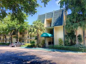 Property for sale at 9070 Lime Bay Blvd Unit: 203, Tamarac,  Florida 33321