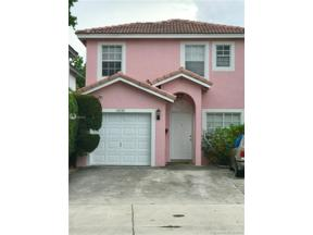 Property for sale at 4330 Woodside Dr, Coral Springs,  Florida 33065
