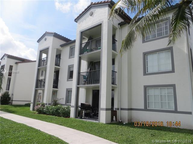 Photo of home for sale at 4400 107 NW, Doral FL