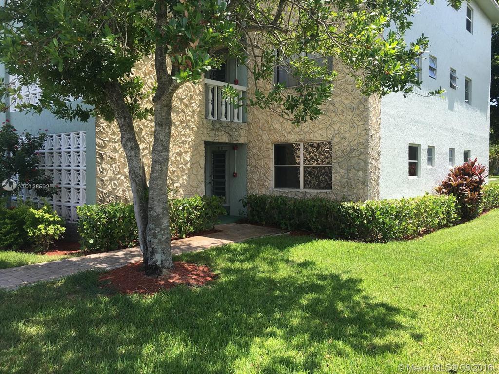 Photo of home for sale at 9810 Marina Blvd, Boca Raton FL