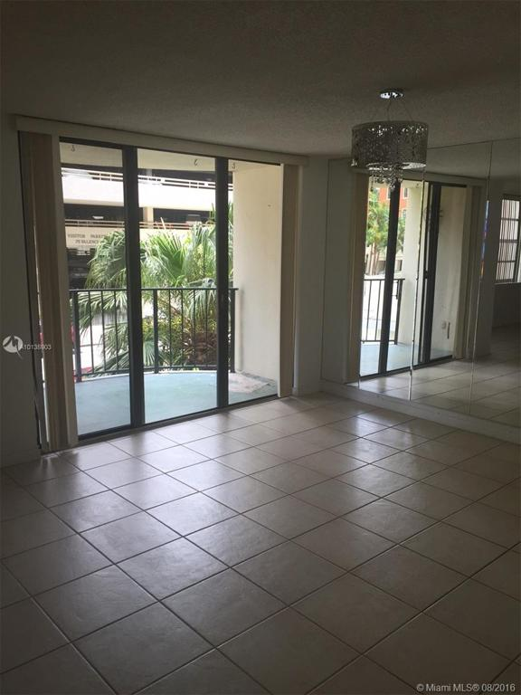 Photo of home for sale at 66 Valencia Ave, Coral Gables FL