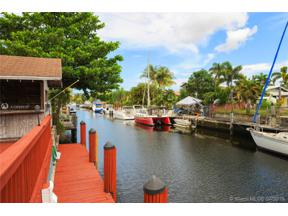Property for sale at 1712 SW 5th St, Fort Lauderdale,  Florida 33312