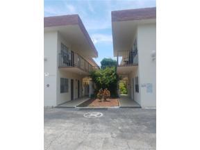 Property for sale at 415 NE 2nd St Unit: 222, Hallandale,  Florida 33009