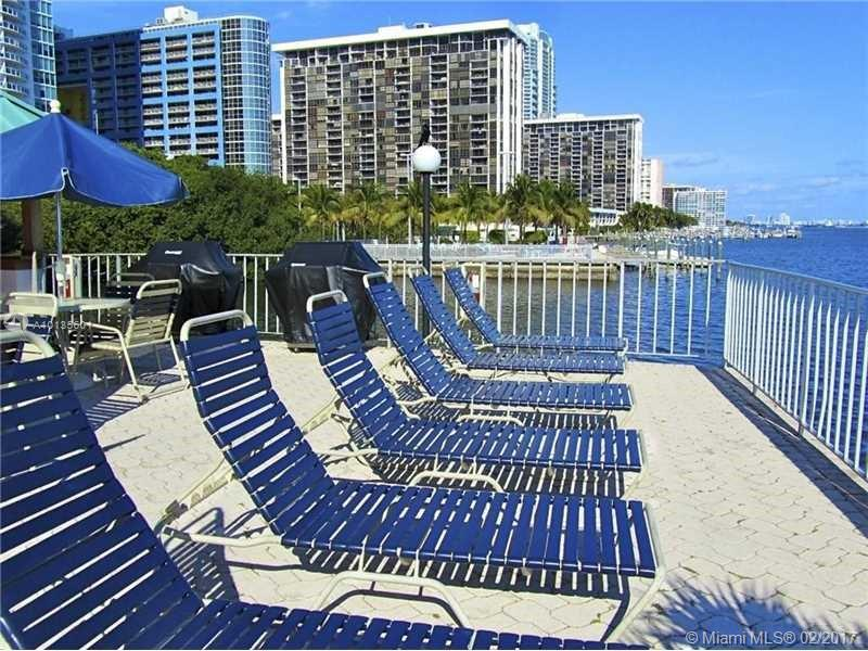 Photo of home for sale at 2201 Brickell Ave, Miami FL