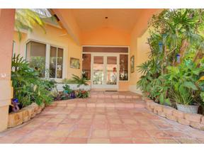 Property for sale at 2975 Luckie Rd, Weston,  Florida 33331