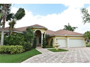 Property for sale at 580 W Enclave Cir W, Pembroke Pines,  Florida 33027