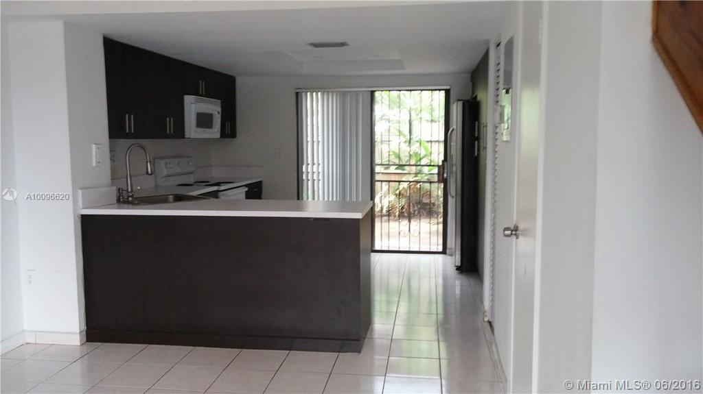 Photo of home for sale at 1907 107th Ave SW, Miami FL