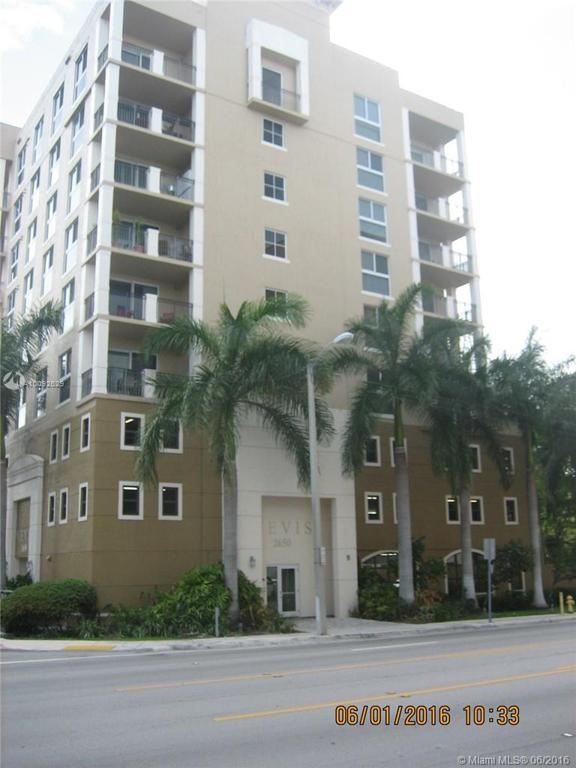 Photo of home for sale at 2650 37th Ave SW, Miami FL