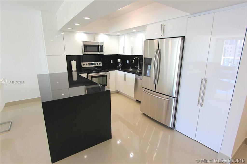 Photo of home for sale at 19370 Collins Ave, Sunny Isles Beach FL