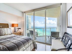 Property for sale at 16699 Collins Ave Unit: 3604, Sunny Isles Beach,  Florida 33160