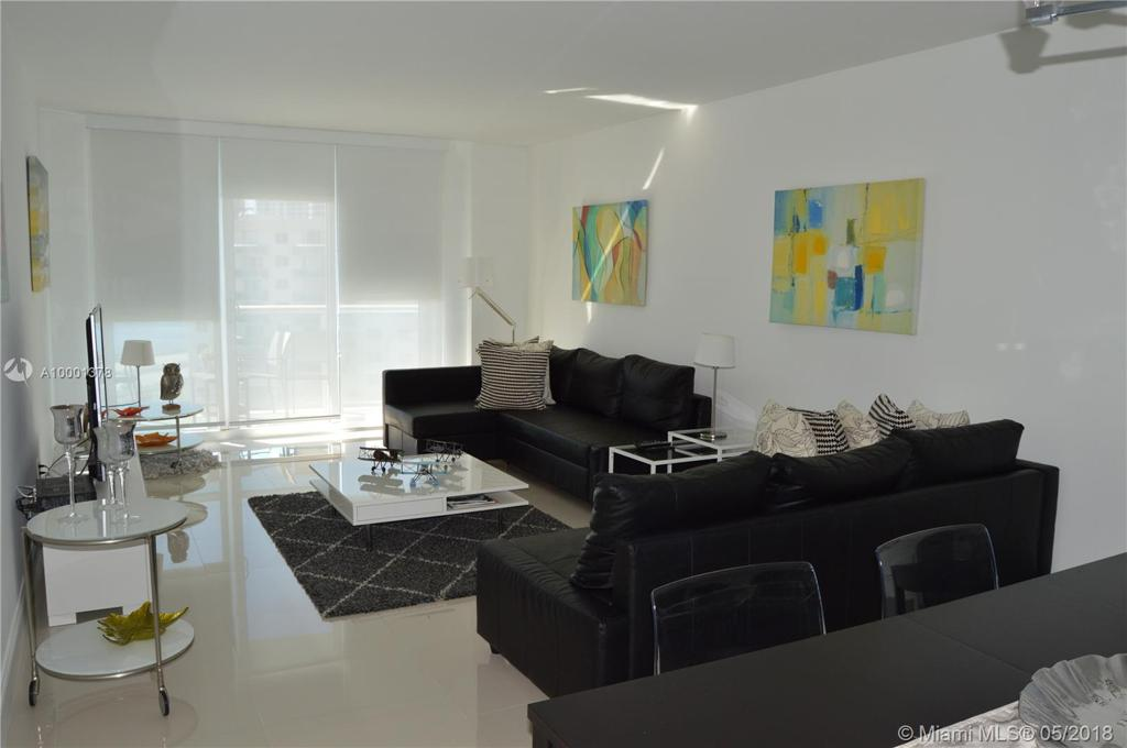 Photo of home for sale at 19380 Collins Ave, Sunny Isles Beach FL