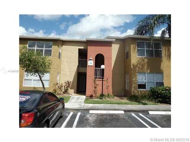 Photo of home for sale at 1401 Village Blvd, Palm Beach FL