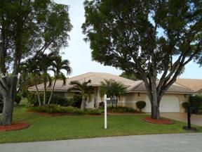 Property for sale at 7924 NW 83rd St, Tamarac,  Florida 33321