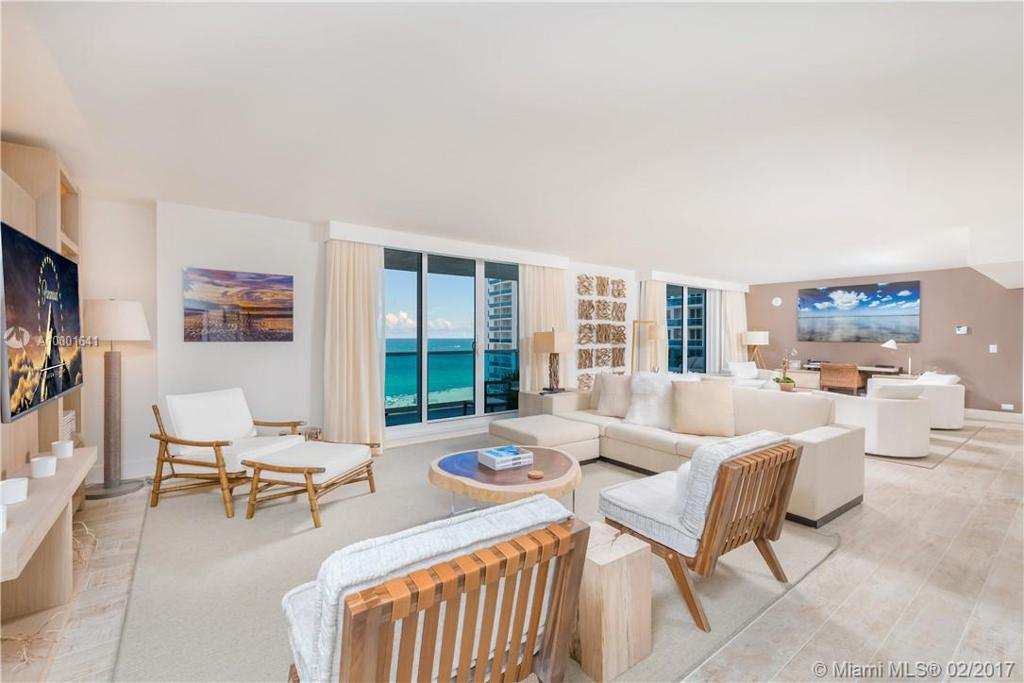 Photo of home for sale at 102 24 ST, Miami Beach FL