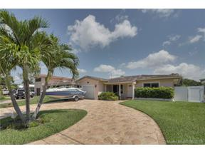 Property for sale at 2459 SE 14th St, Pompano Beach,  Florida 33062