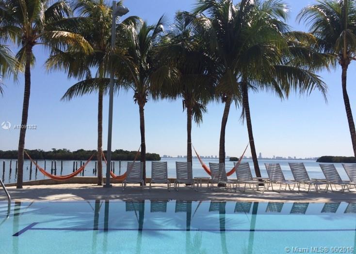 Photo of home for sale at 680 64th St NE, Miami FL