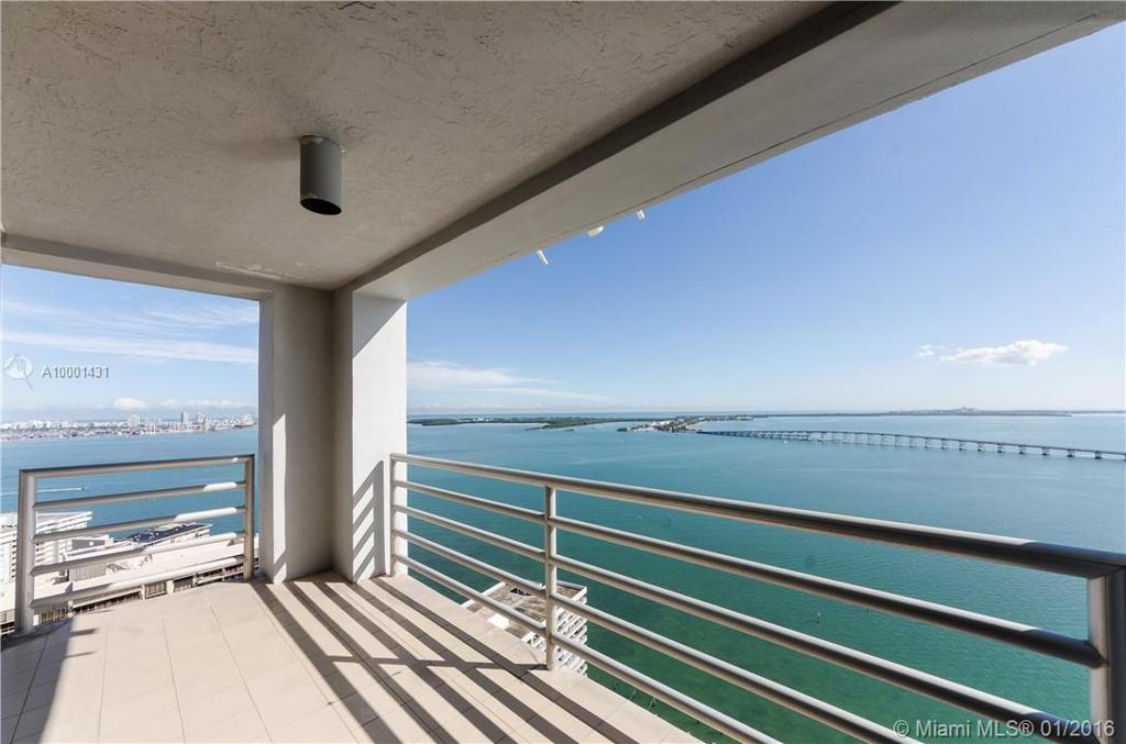 Photo of home for sale at 1541 Brickell Ave, Miami FL