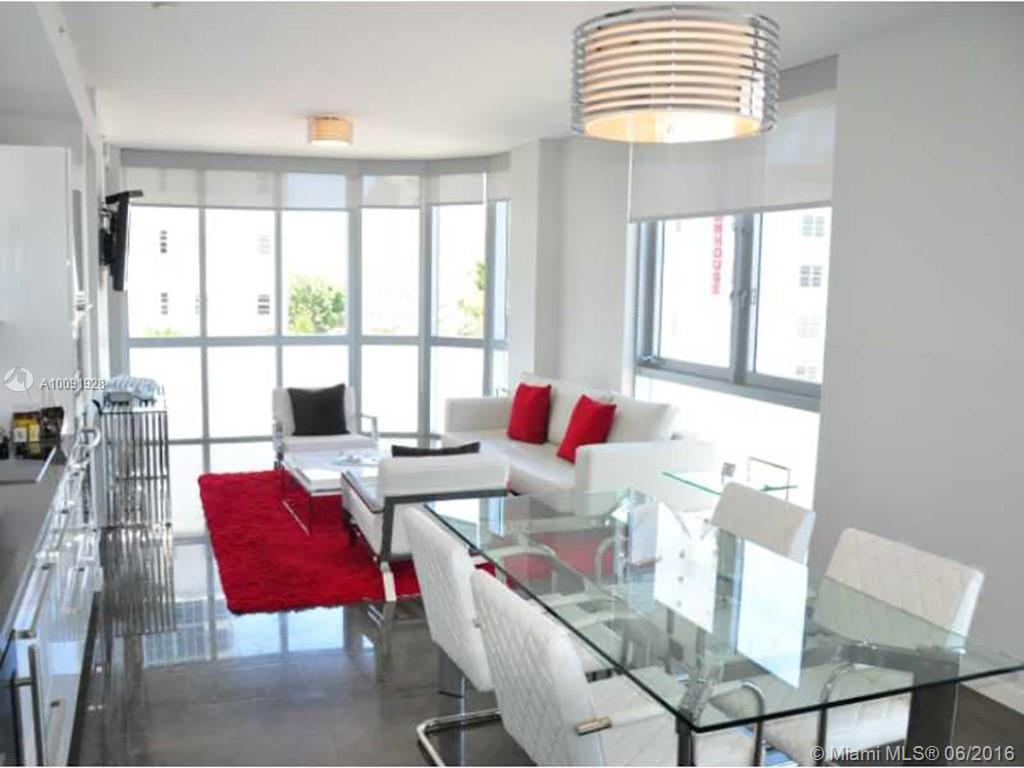 Photo of home for sale at 220 21 ST, Miami Beach FL