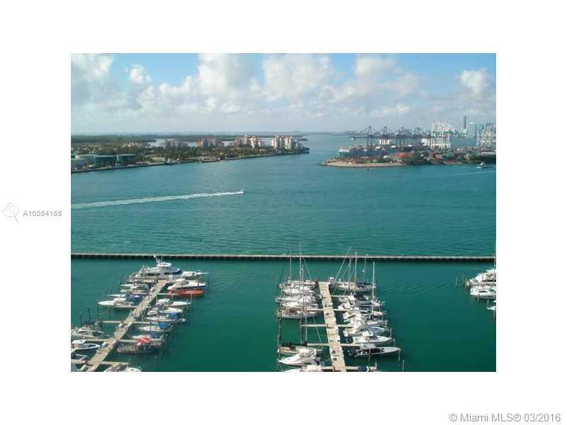 Photo of home for sale at 90 ALTON RD, Miami Beach FL