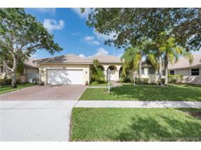 Property for sale at 1374 NW 139th Ter, Pembroke Pines,  Florida 33028