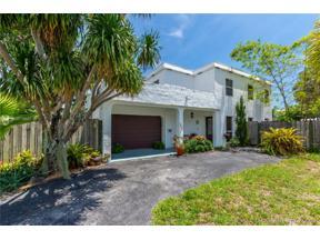 Property for sale at 1795 NE 33rd St, Oakland Park,  Florida 33334