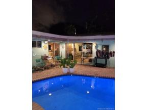 Property for sale at 5901 NE 15th Ave, Fort Lauderdale,  Florida 33334