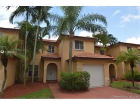 Property for sale at 230 Mahogany Ter, Davie,  Florida 33325