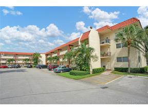 Property for sale at 8962 S Hollybrook Blvd Unit: 104, Pembroke Pines,  Florida 33025