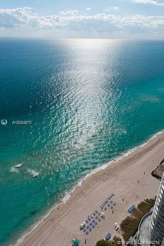 Photo of home for sale at 15901 Collins Ave E, Sunny Isles Beach FL