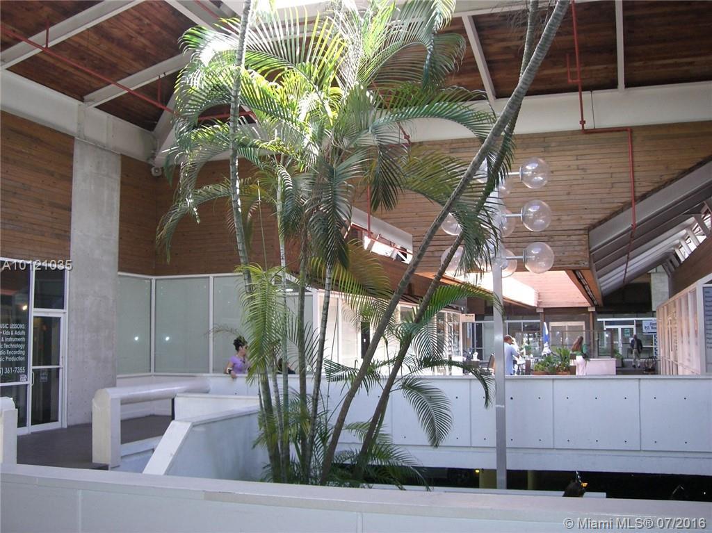 Photo of home for sale at 971 Crandon Blvd, Key Biscayne FL