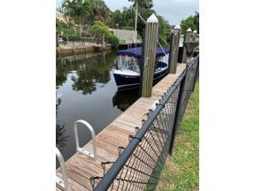 Property for sale at 2630 Sugarloaf Ln, Fort Lauderdale,  Florida 33312