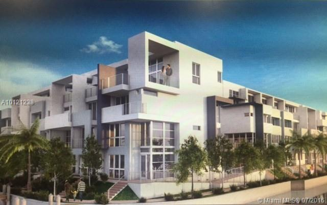 Photo of home for sale at 111 Shore N, Miami Beach FL