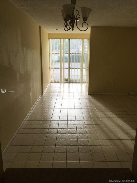 Photo of home for sale at 17570 ATLANTIC BL, Sunny Isles Beach FL