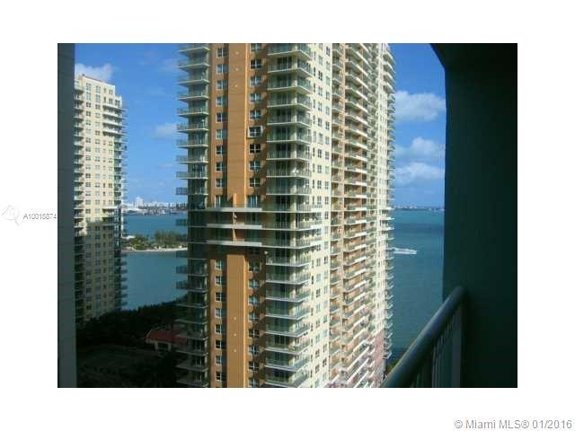 Photo of home for sale at 1200 Brickell Bay Dr, Miami FL